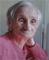 MARIA GIACHELLO