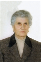 Cecilia Chiricotto