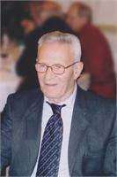 ALBERTO SARTORE