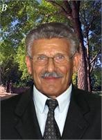 Mario Goggi