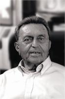 CARLO VERNOCCHI