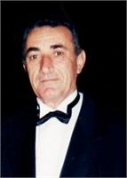 Felice D'Alto