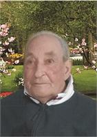 Antonio Senzaquattrini