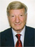Bruno Pidutti