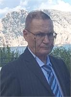 Eliseo Piredda
