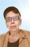 Maria Enrica Gaffuri