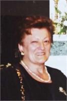 TERESA BARBAGLIA