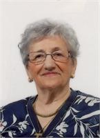 Gina Modellato
