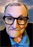 Luigi Marmo