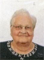 Irma Colombo