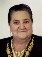 Piera Bettolini