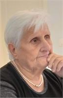 Rosina Medaglia