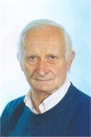 GIOCONDO PALLAVICINI
