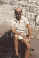 VITTORIO VALENTI