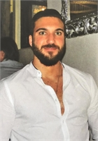 Fabio Costantino
