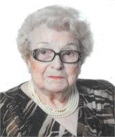 Virginia Luciana Mongiardini