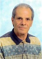 Davide Cherchi