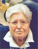 Diana Bruniera