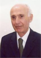 Ugo Ceria