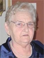 Zita Zoli