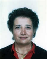 "Gina Lodigiani ""Pina"""