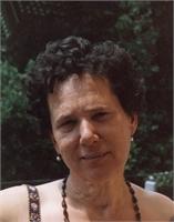 Teresa Pizzinat