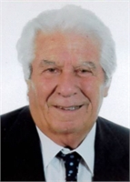 Mario Assisi
