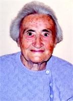 Maria Pollastro