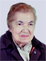 Maria Cherchi
