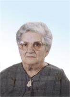 VERA MARIA ANTONIETTA CAZZATO