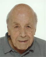 Antonio Zaggia