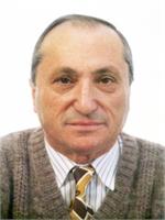 Ivano Rossoni