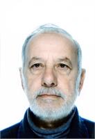 Virio Barsotti