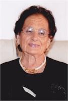 Simona Azara