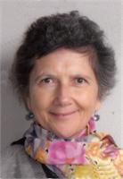 Silvia Bolengo