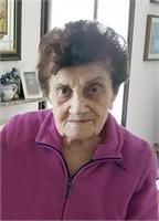 Carmen Malvicini