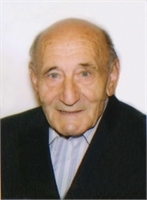 Pietro Pastori