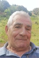 Pietro Floris