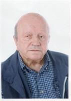 ANTONIO MARCHIONNI