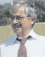Giovanni Donolato