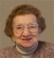 Giuliana Rosso