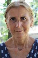 Maria Adele Armanetti