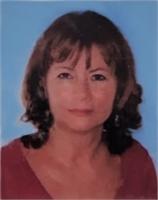 Carmela Cirillo