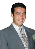 Moreno Febbi
