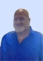 Giuseppe Onofri