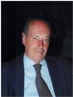 Giacomo Benedini