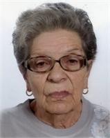 Chiara Gigliotti
