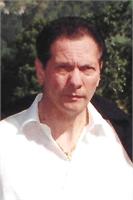 PIETRO BERTASI