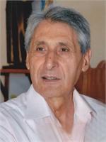 Gavino Careddu