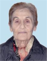 Pietrina Deiana